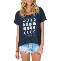 Billabong Moon Dance - Off Black - J9112MOO				 | 