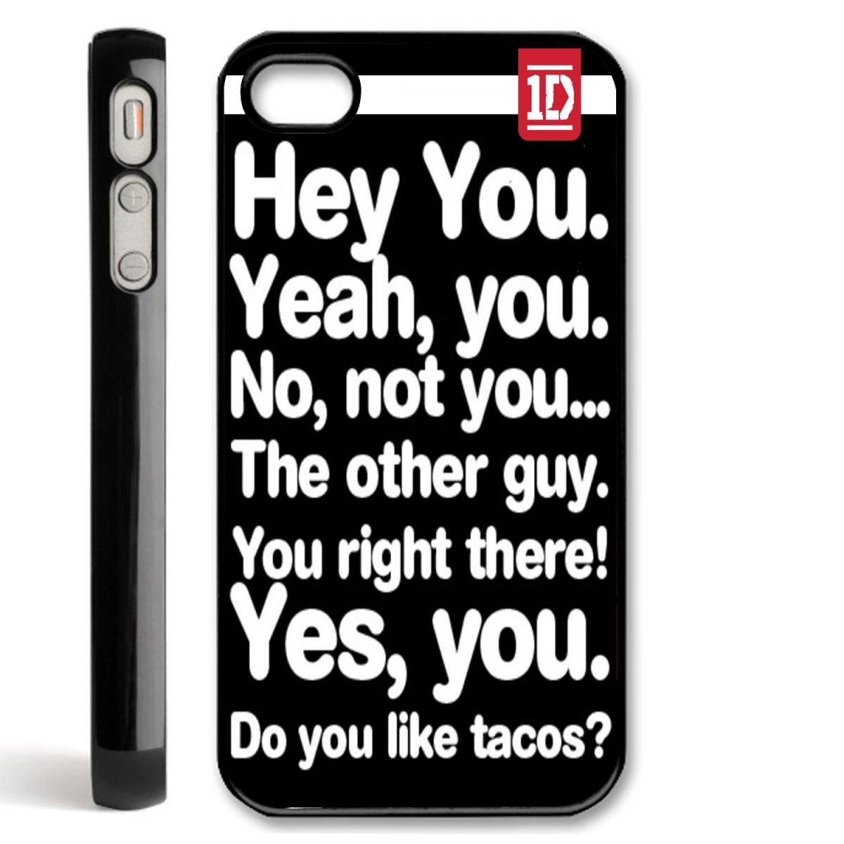 Iphone 4 Cases With Quotes On Them. QuotesGram