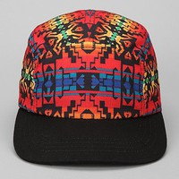 Pendleton 5-Panel Camp Hat
