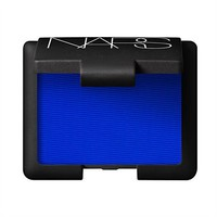Eye Makeup by NARS Cosmetics - NARS