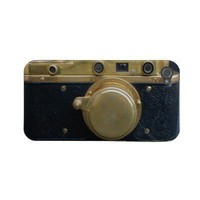 Vintage Camera iphone4 case Case-mate Iphone 4 Cases from Zazzle.com
