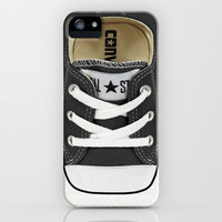 esrevno)-I  #1 iPhone Case by Emiliano Morciano (Ateyo) | Society6