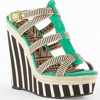 Jessica Simpson Ginny Sandal - Women's Shoes | Buckle