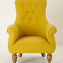 Astrid Chair
