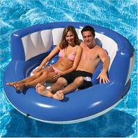 Poolmaster Cuddle Island
