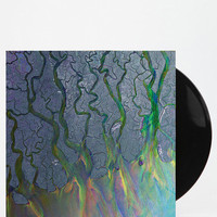 Alt-J - An Awesome Wave LP + MP3