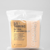 Urban Outfitters - Comodynes Self-Tanning Wipes