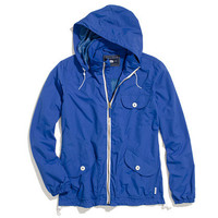 Penfield Rochester Jacket - outerwear - Women&#x27;s JACKETS &amp; OUTERWEAR - Madewell