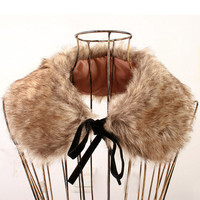 Fur Collar from 