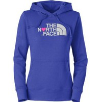 The North Face Women&#x27;s Logo Love Pullover Hoodie - Dick&#x27;s Sporting Goods