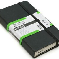 Moleskine City Notebook Paris