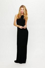 Free People Back To Me Maxi at Free People Clothing Boutique