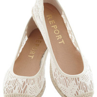 What a Breeze Flat | Mod Retro Vintage Flats | ModCloth.com