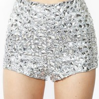 Rock Candy Shorts