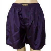 Amazon.com: Affordable Unique and Authentic Thai Clothing MEN'S LIGHT THAI SILK BOXER SHORTS UNDERWEAR SIZE XL FIT FOR 32 - 35 INCHES: Everything Else