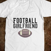 football girlfriend - Savannah Banana