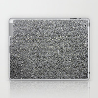 Scrub Laptop &amp; iPad Skin by JUSTART