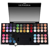 SEPHORA COLLECTION Smoky Studio 2: Shop Combination Sets | Sephora