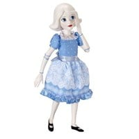 Amazon.com: Disney Oz The Great and Powerful - 14 inch China Doll: Toys & Games