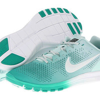 Nike Free Advantage Print