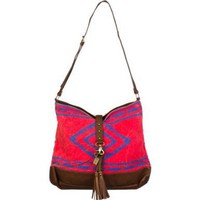 Billabong - Billbong Purse - Holy Juapa