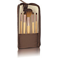 Eco Tools Day To Night 6 Pc Set Ulta.com - Cosmetics, Fragrance, Salon and Beauty Gifts