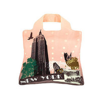 New York Envirosax Shopping Bag