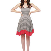 Nash Dress | BB Dakota Official Store