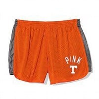 University of Tennessee Mesh Campus Short - PINK - Victoria's Secret