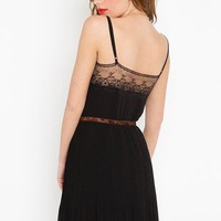 Just Because Dress in  Clothes at Nasty Gal