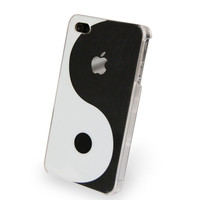 iPhone 4 Custom Cover at Brookstone—Buy Now!