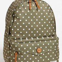 Herschel Supply Co. 'Sydney Camp' Backpack | Nordstrom