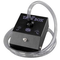 HT1 Heil Talk Box