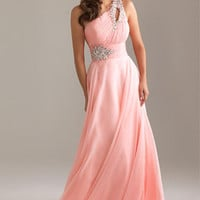 2013 Bridesmaid dress/Prom dress/Formal dress/Party dress/Evening Gown