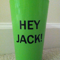 Duck Dynasty Si Hey Jack Cup