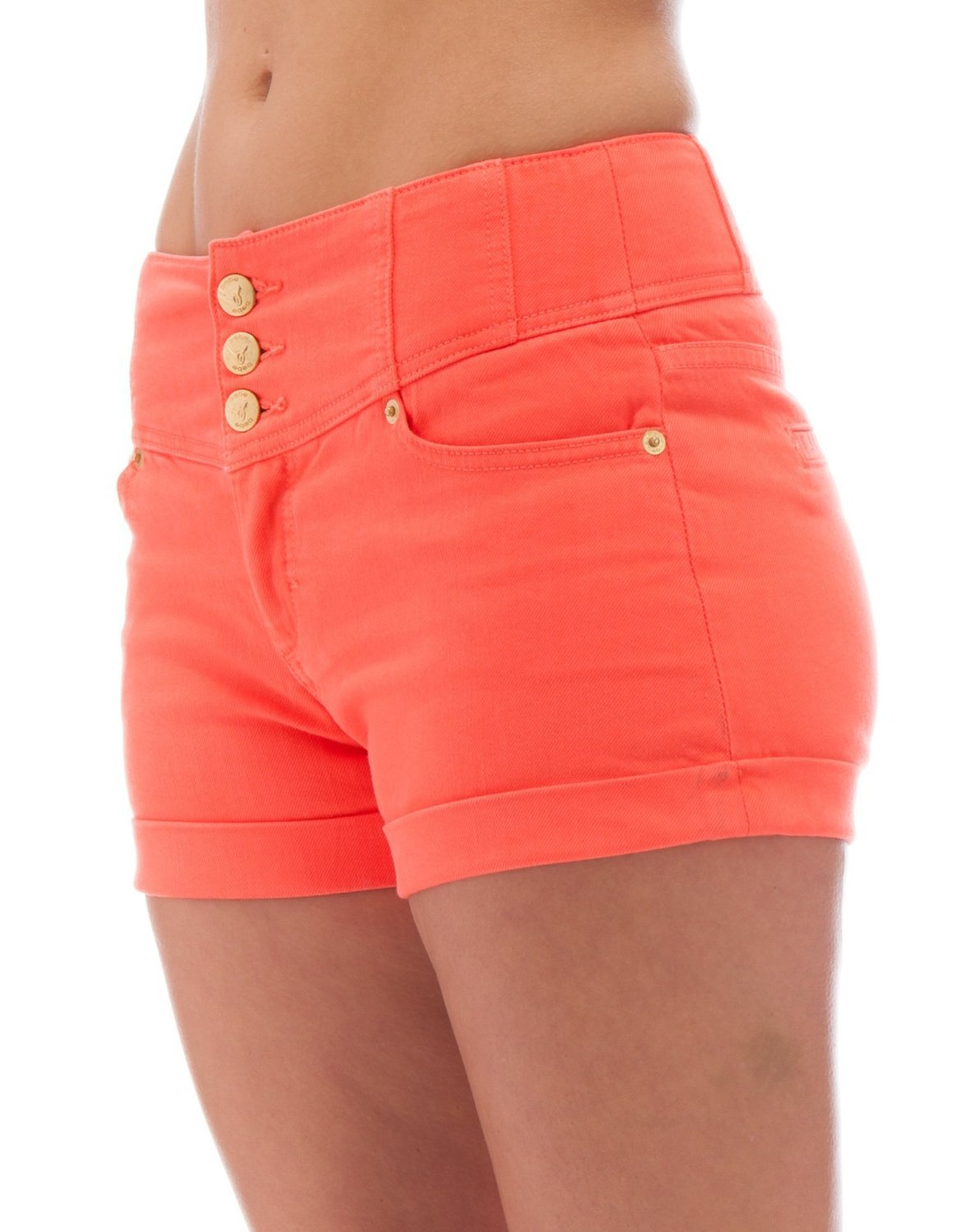 Find great deals on eBay for cute shorts. Shop with confidence.