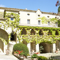 1STDIBS.COM Real Estate - 30 rue foch, Uzes, FR - Immobilire Foch SIR