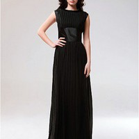 Cheap Wedding Dress/ Cheap Occasion Dress/ Cheap Prom Dress at  ybridal.com