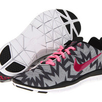 Nike Free Fit 3 Print