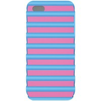 Iphone 5 Pulse Case (Blue)