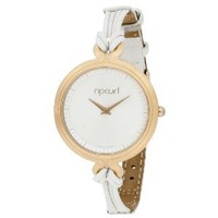 Rip Curl Cali Watch - Women&#x27;s