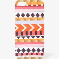 Tribal Inspired Phone Case