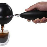 Mypressi Twist Portable Espresso Maker