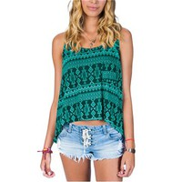 Billabong Lovefool - Bahama Mama - J9212LOV				 | 