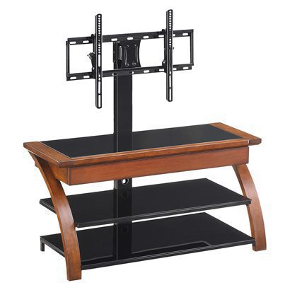 Austen 3 In 1 Tv Stand W Storage Drawer From Target