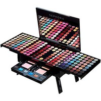 Sephora Makeup Studio Blockbuster Palette - Limited-Edition