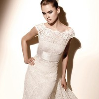 Cheap Pronovias Euridice Valentino Sposa - Only USD $339.20