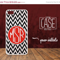 20% Sale Personalized case for iPhone 5 and iPhone 4 / 4s - Plastic iPhone case - Rubber iPhone case - Name iPhone case - CB027