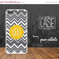 20% Sale Personalized case for iPhone 5 and iPhone 4 / 4s - Plastic iPhone case - Rubber iPhone case - Name iPhone case - CB025