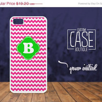 20% Sale Personalized case for iPhone 5 and iPhone 4 / 4s - Plastic iPhone case - Rubber iPhone case - Name iPhone case - CB023